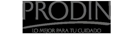 DISTRIBUIDORES DE LINEAS DE IMPORTACIÓN